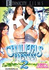 Chulitas Frescas 2