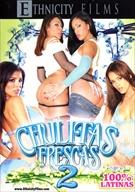 Chulitas Frescas 2