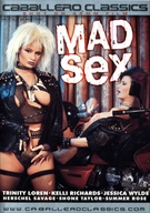 Mad Sex