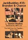 JackBuddies 35: Brandon And Chance