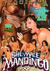 She-Male Mandingo