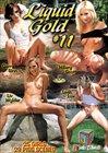 Liquid Gold 11