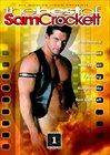 The Best Of Sam Crockett