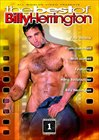 The Best Of Billy Herrington