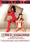 Rubber Sensations
