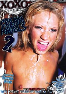 Cream Angels 2