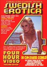 Swedish Erotica 7
