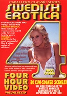 Swedish Erotica 7