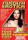 Swedish Erotica 10