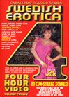 Swedish Erotica 12