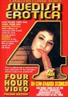 Swedish Erotica 16