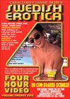 Swedish Erotica 25
