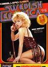 Swedish Erotica 75