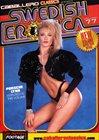 Swedish Erotica 77