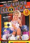 Swedish Erotica 85