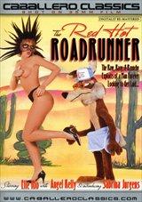 The Red Hot RoadRunner