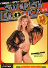 Swedish Erotica 90