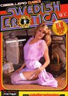 Swedish Erotica 91
