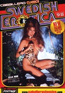 Swedish Erotica 98