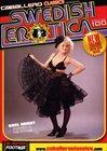 Swedish Erotica 100