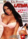Latina Sweetheart 2