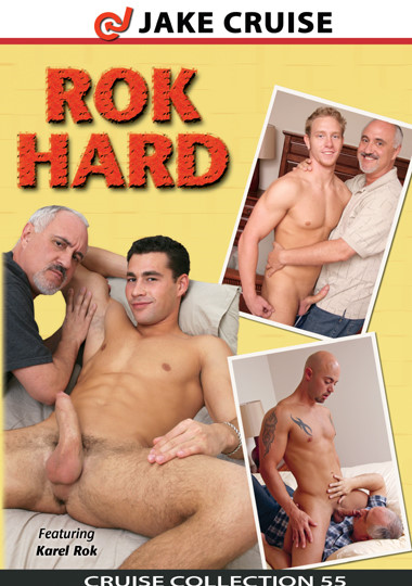 Cruise Collection 055 Rok Hard Cena 1 Cover 1