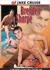 Brenden Sharpe