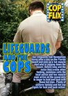 Lifeguards And The Cops