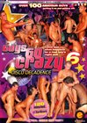 Guys Go Crazy 6: Disco Decadence