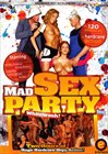 Mad Sex Party: Whitewash