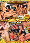 Mad Sex Party: Birthday Beaver Bash