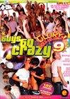 Guys Go Crazy 9: Glory Hole-Lelujah