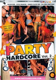 Party Hardcore 2