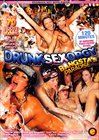 Drunk Sex Orgy: Bangsta's Paradise