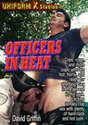 Officers In Heat