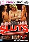 Auto Bang Sluts 2