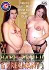 Bare-Assed And Pregnant 3