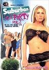 Suburban Sex Party 2