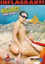 Reality-Sex: Mallorca Porno-Report