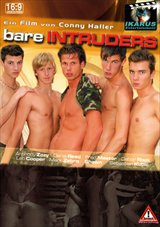 Bare Intruders