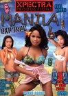 Manila Exposed 6