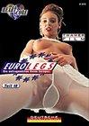 Euro Legs 18