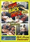 Cum Back Boyz
