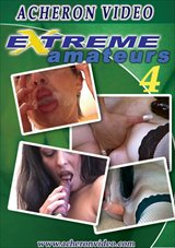 Extreme Amateurs 4