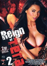 Adult Movies presents Reign Of Tera 2