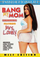 Bang My Mom