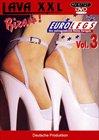 Euro Legs 3