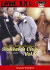 Sandwich Club 6