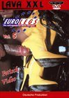 Euro Legs 5