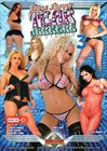 Gina Lynn's Tear Jerkers 3